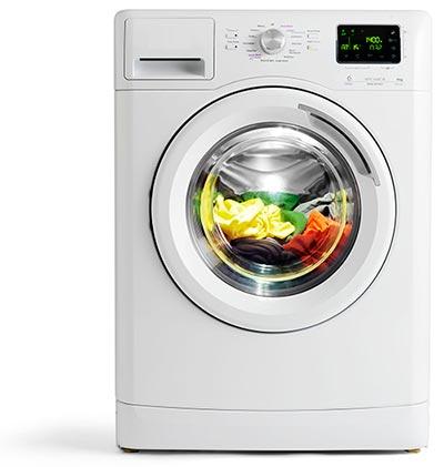 Ремонт стиральных машин энгельс частные объявления вакансии сиделки с проживанием в москве без посредников частные объявления